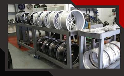 planet wheels alloy wheel wheel image