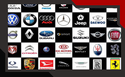 planet wheels alloy wheel brands image