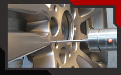 planet wheels alloy wheel engineering image
