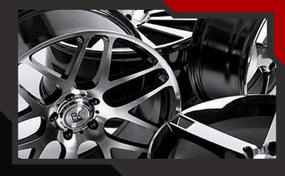 planet wheels alloy wheel quality image