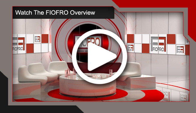 fiofro intro video image