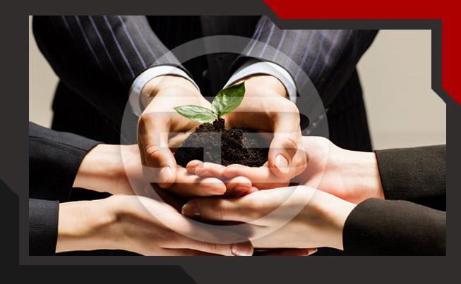 fiofro hybrid platform benefits image