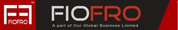 fiofro Logo image