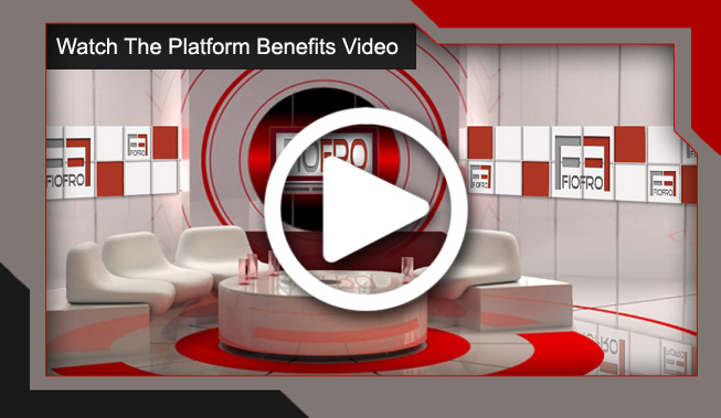 fiofro platform benefits image