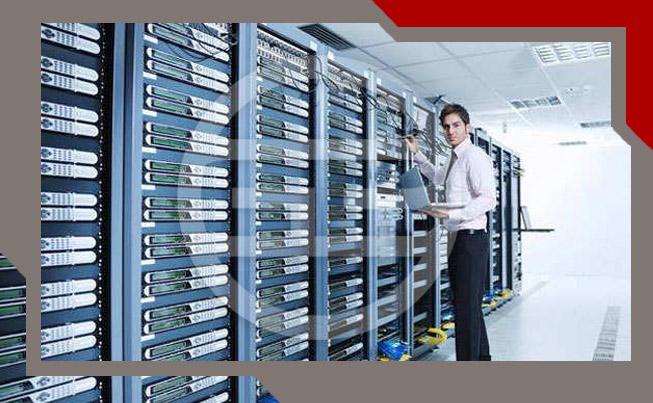 fiofro servers image
