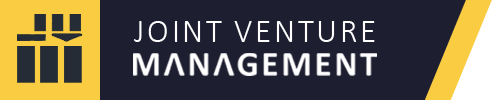 JV Management Logo