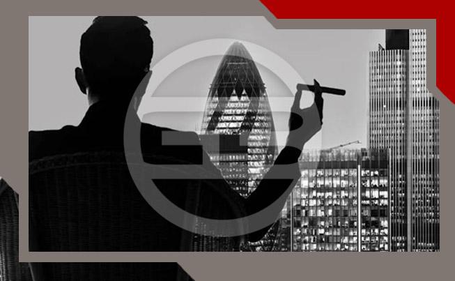 Our Global Business off market assets image