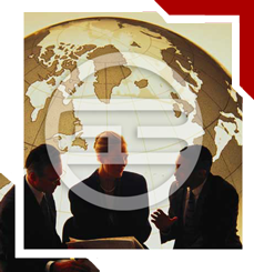 our global business broker image